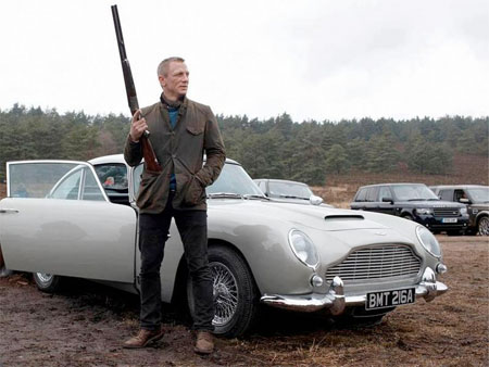 barbour-and-aston-martin-skyfall